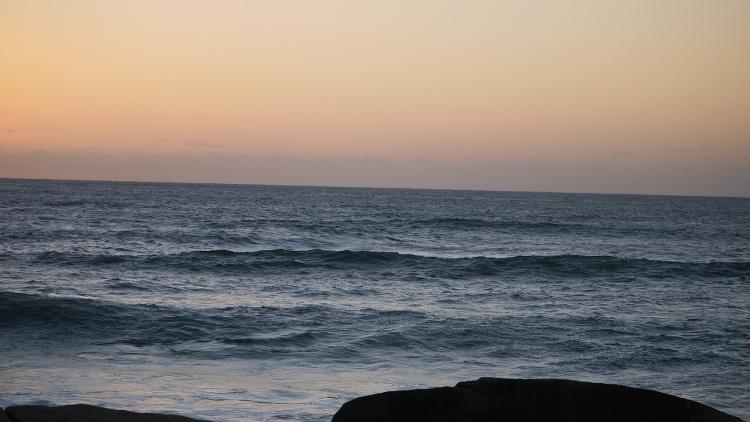 surf forecast lesen keine wellen