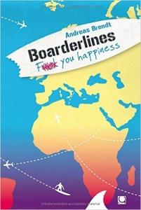 surfbücher_boarderlines 2