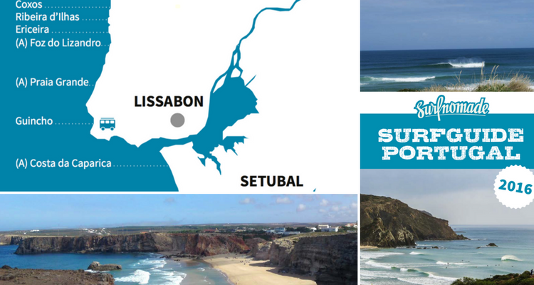 surfbuecher-portugal-surfguide