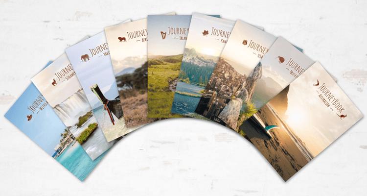 surfbuecher-reisetagebuch