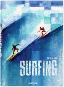 surfbuecher-surfing-taschen