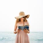 7 Surfbücher, die du lieben wirst