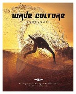 surfbuecher-wave-culture-surfcoach