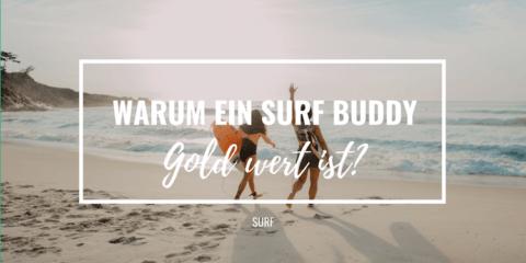 surf-buddy-titelbild-neu
