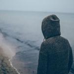 7 Tipps wie du deine Angst vor dem Surfen los wirst!