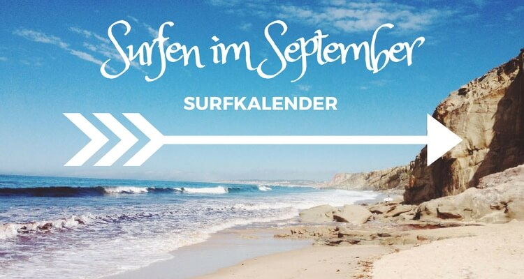 wo-surfen-im-september