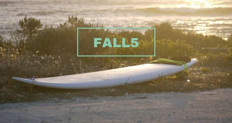 surf-shop-frauen-spreadshirt