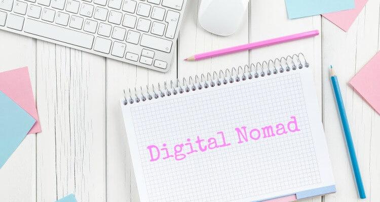 surfen-und-arbeiten-digitaler-nomade