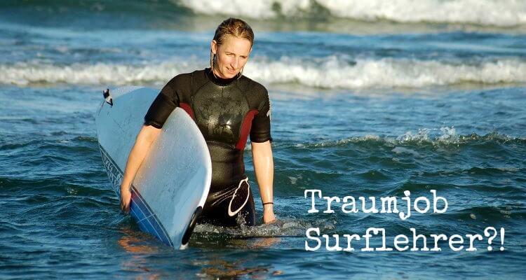 surfen-und-arbeiten-surflehrer