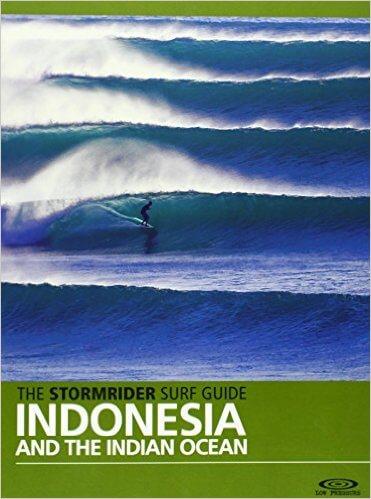bali-reisefuehrer-surfen-surfguide