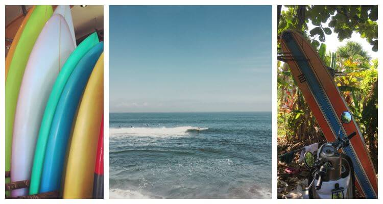 bali-surfen-canggu-02