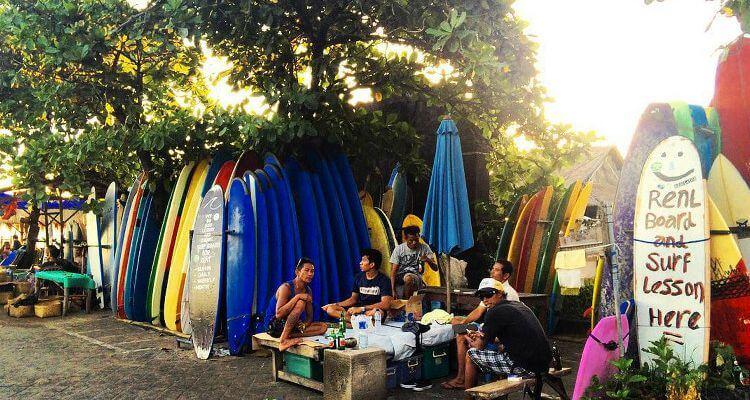 bali-surfen-canggu-09