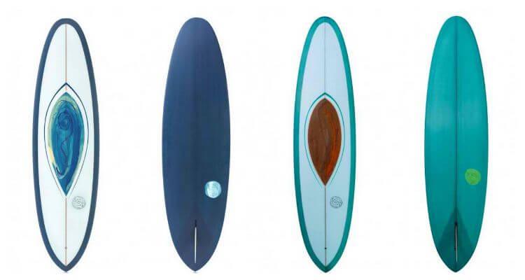 bali-surfen-canggu-26