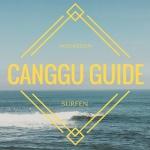 9 Gründe warum du in Canggu Surfen solltest!
