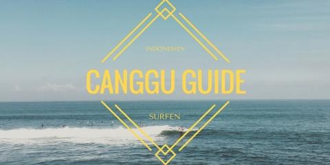 bali-surfen-canggu-titelbild