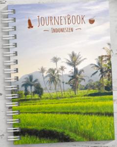 reisetagebuch-journeybook-indonesien