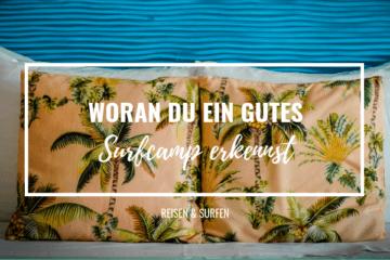 gutes-surfcamp-erkennst-cover-neu