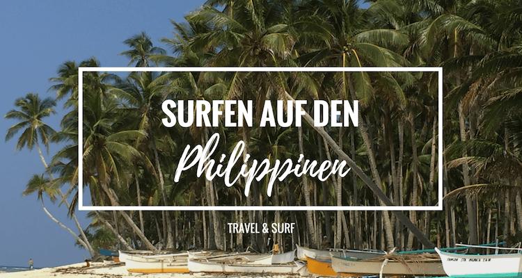 philippinen-surfen-cover-neu