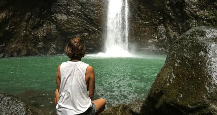 Was ich in einem Jahr auf Reisen gelernt habe