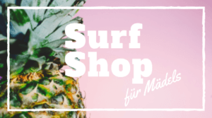 surfshop frauen sea you soon