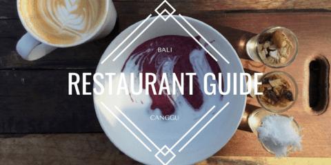 vegane-restaurants-in canggu-titelbild-neu