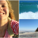 Inspirierende Frauen die Surfen – Interview mit Emilia Holstein