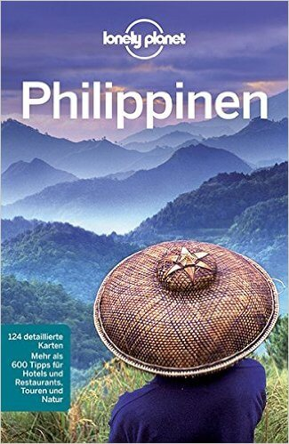 philippinen-reisefuehrer-surfen-lonely-planet
