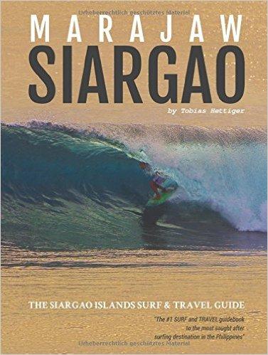 philippinen-reisefuehrer-surfen-siargao