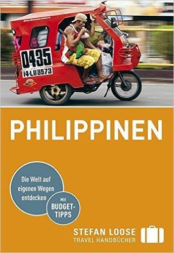 philippinen-reisefuehrer-surfen-stefan-loose