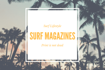 surf-zeitschriften-titelbild