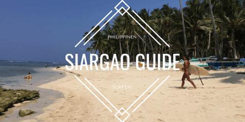 surfen-auf-siargao-philippinen-titelbild-neu
