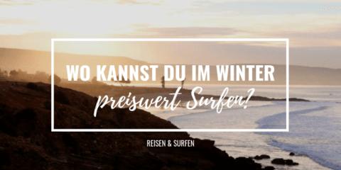 winter-preiswert-surfen-lernen-cover-neu