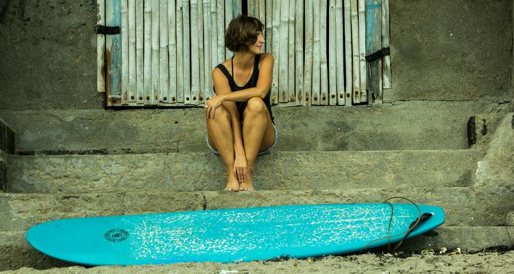 surfen lernen dehmut