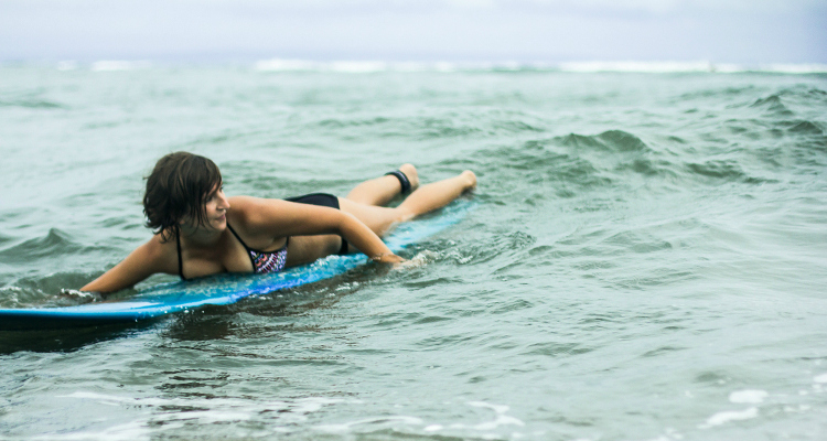 surfen lernen fitter