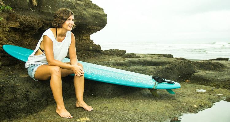 surfen lernen titelbild