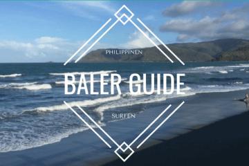 baler-surfen-philippinen-titelbild