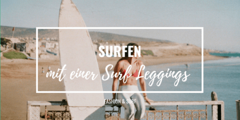 surf-leggings-cover-neu