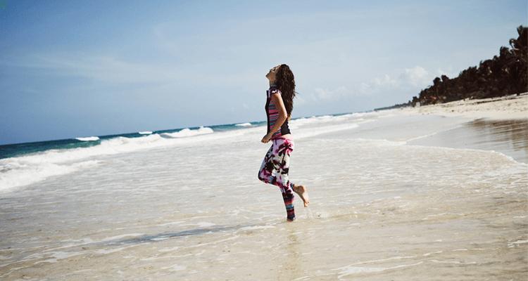 surf-leggings-protest-strand