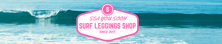 surf-leggings-shop