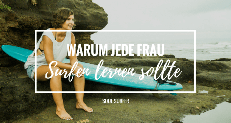 surfen lernen-titelbild