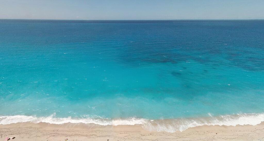 Summer-Bucket-List-So oft es geht ans Meer fahren