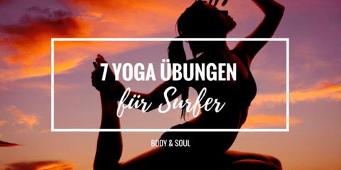yoga-fuer-surfer-cover-neu