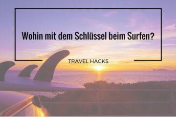 wohin-mit-dem-schluessel-beim-surfen_titelbild