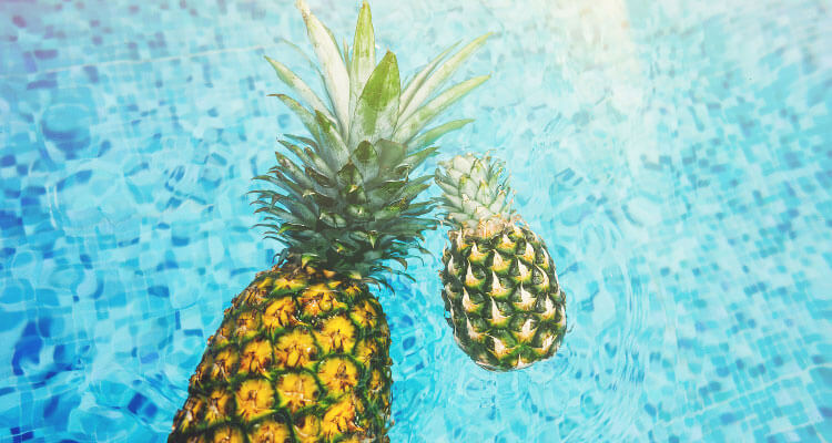 einrichtungstipps-surfer-ananas