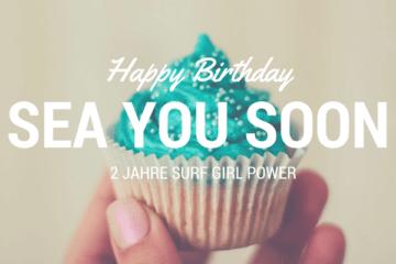 happy-birthday-sea you soon
