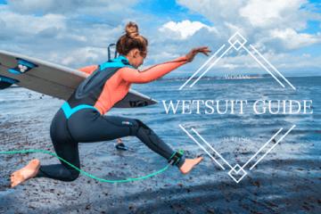 neoprenanzug frauen wetsuit guide titelbild