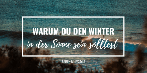 winter-in-der-sonne-verbringen-cover-neu