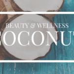 Warum du Kokosöl für deine Pflege nach dem Surfen verwenden solltest