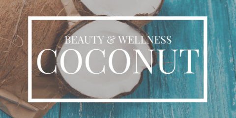 kokosoel-surfer-pflege