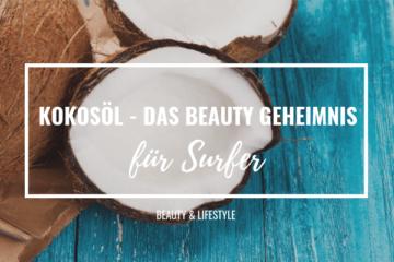 kokosoel-surfer-pflege-cover-neu